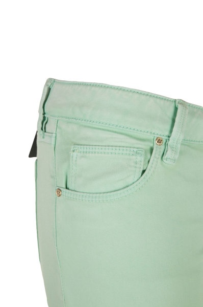 Skinny Beverly pants Guess Jeans   Mint   Gomez.plen