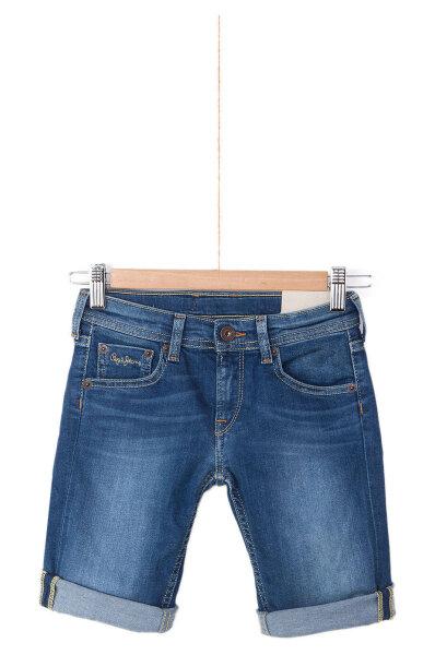 b0b6bd694c1 Becket Shorts Pepe Jeans London