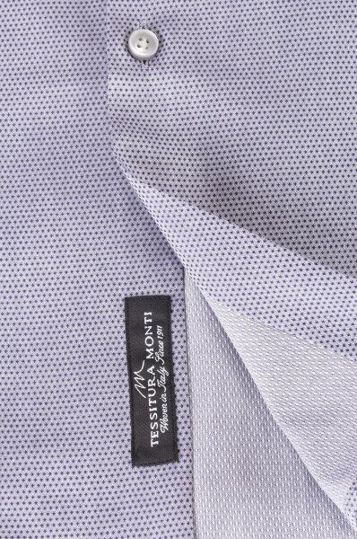 Jenno Shirt Boss navy blue