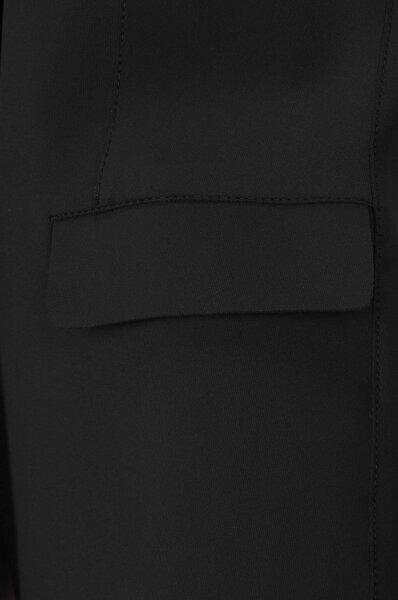 Marynarka Boss Casual czarny