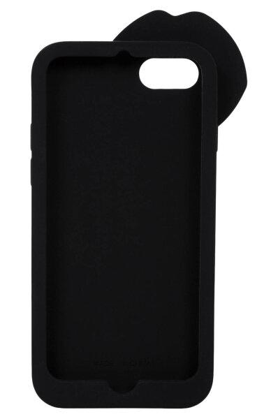 ea7 iphone 7 case