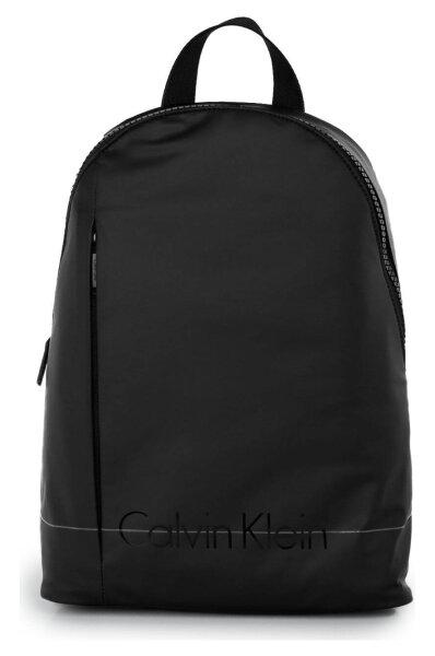 ed33f92c456 Logan 2.0 Backpack Calvin Klein | Black | Gomez.pl/en