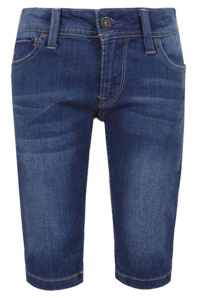 608ec8b4fb4 Becket Jeans Pepe Jeans London