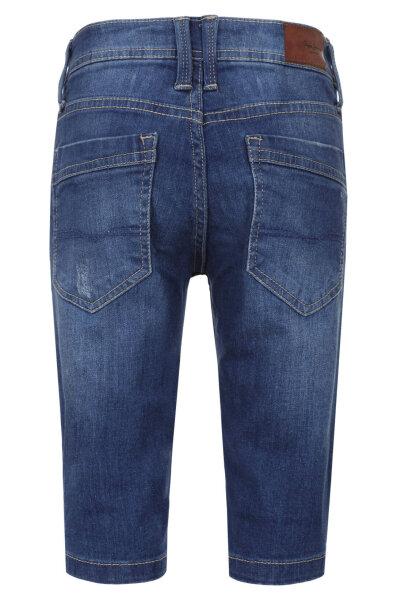 98f2deb89e4 Becket Jeans Pepe Jeans London blue