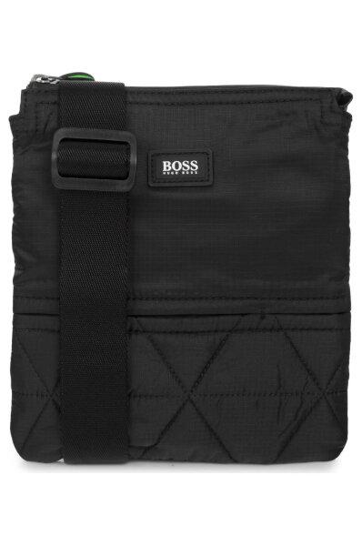 f9ecca85c0 Inuit S reporter bag Boss Athleisure black. 50373870