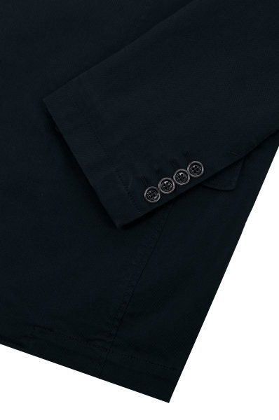 narvik7-w-ws jacket Boss navy blue