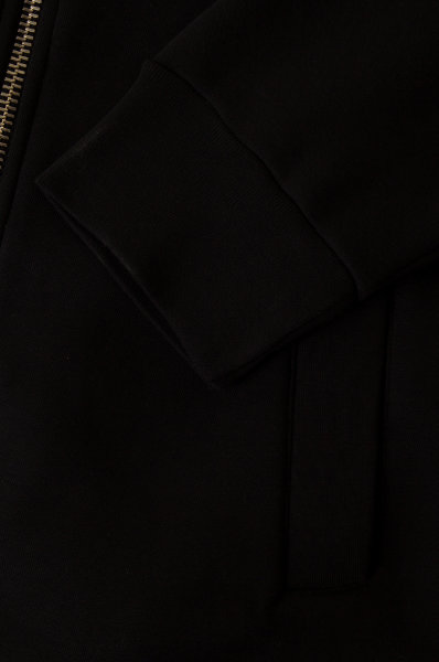Bluza Camaro Pinko czarny