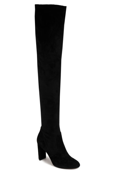 3c9903500b6 Thigh high boots Marciano Guess black. 74G9D2 8627Z