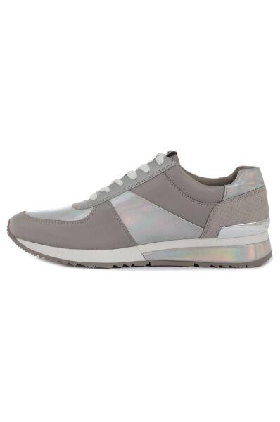 Allie sneakers Michael Kors | Gray