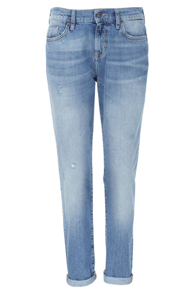 new styles cheap for discount the best Oslo Jeans Tommy Hilfiger | Blue | Gomez.pl/en