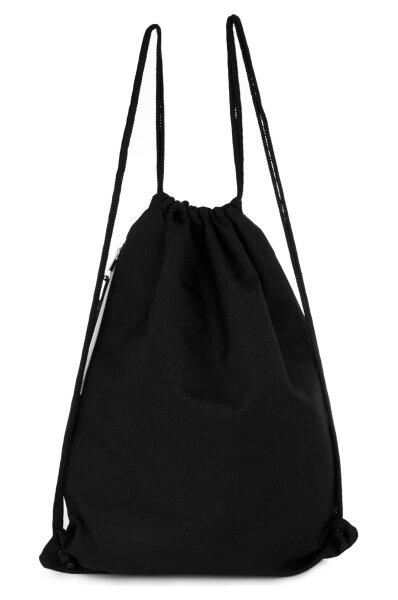 639ef135defd8 Training bag EA7 black