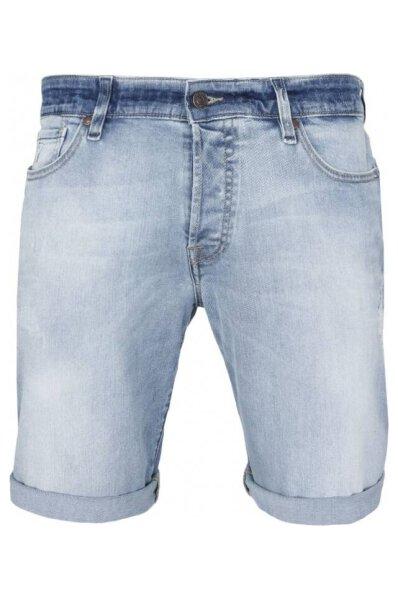 7ff8ec678c984 Szorty Jeansowe Sonny Guess Jeans