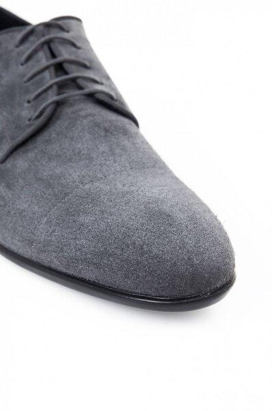 quality design 8a6ca c5323 Jason Derby shoes Strellson | Gray | Gomez.pl/en