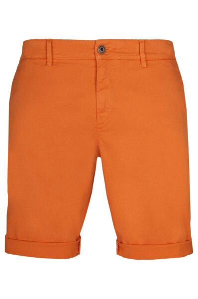 ea5909f8 Schino-Slim-Shorts-D Boss Casual | Orange | Gomez.pl/en