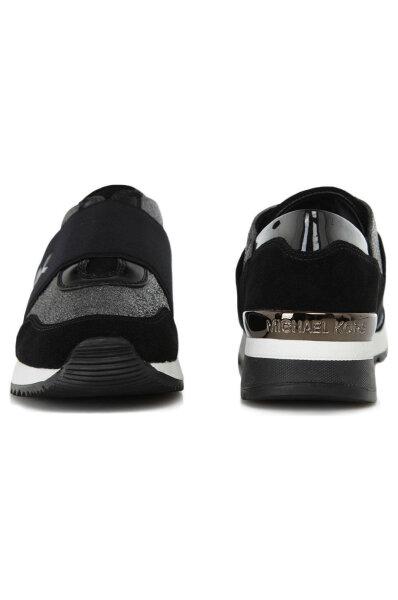 MK Trainer Sneakers Michael Kors