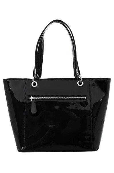 ae7ed01682df Shopper bag Kamryn Guess black