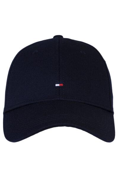 049806a4c Classic baseball cap Tommy Hilfiger | Navy blue | Gomez.pl/en
