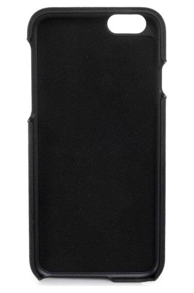 19a9766652 Sophie phone case Calvin Klein | Black | Gomez.pl/en