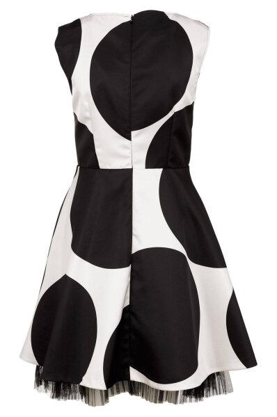 e3c604a0de7e Maine Dress Pennyblack black