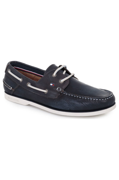 8cd10acaec97c Knot 1A 1 Loafers Tommy Hilfiger