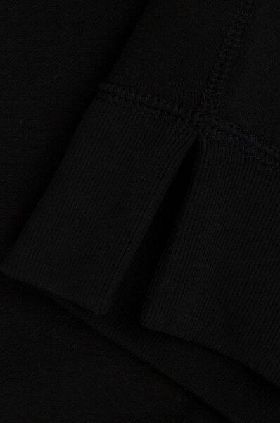 Bluza Polo Ralph Lauren czarny