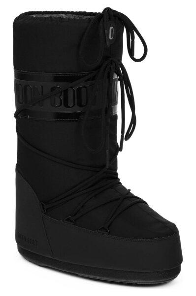 0f072f046499 Snow boots Classic Plus Moon Boot