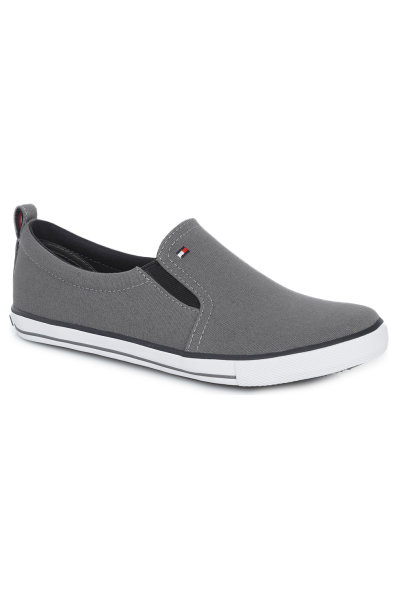 554435f1307acc Sammie Slip-On Sneakers Tommy Hilfiger