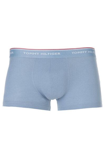 a61462f8d54e Premium Essential Boxer Briefs 3-PACK Tommy Hilfiger   Baby blue ...