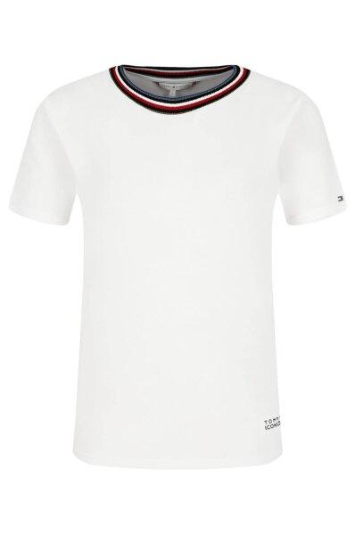 4e74dde9a T-shirt TIRA C-NK