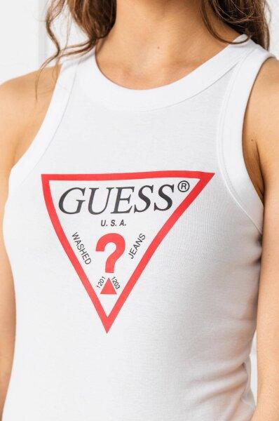 GUESS Body Woman Original Body w92p37 k8ht0