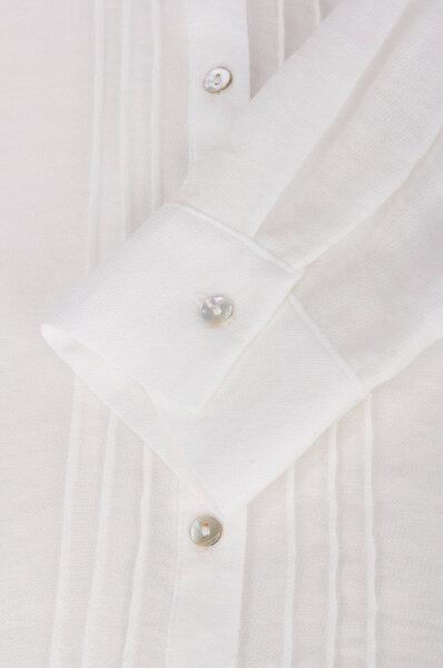 Bluzka Tilly Pepe Jeans London biały