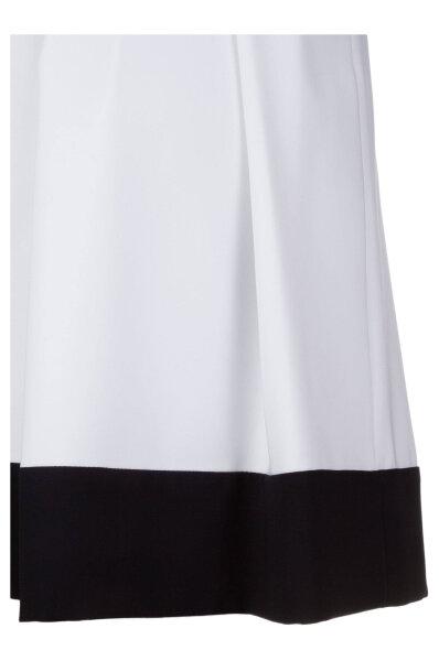 Skirt Iceberg white