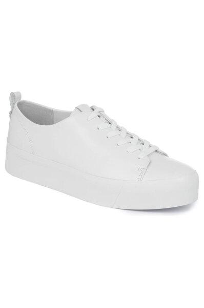 Janet sneakers Calvin Klein | White