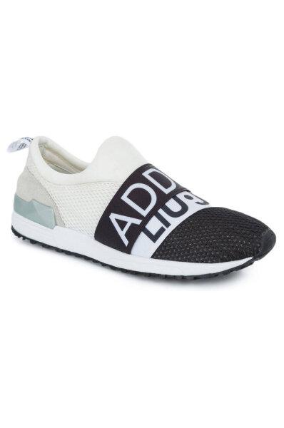 quality design 8ce37 2f04a Donna sneakers Liu Jo | White | Gomez.pl/en