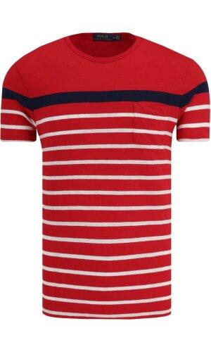 Polo Ralph Lauren T-shirt | Slim Fit