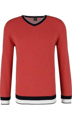 Boss Cashmere sweater | Regular Fit