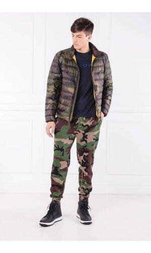 Polo Ralph Lauren Sweatpants | Regular Fit
