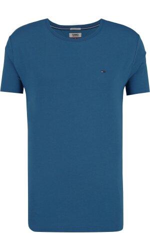Tommy Jeans T-shirt TJM ESSENTIAL SOLID | Regular Fit