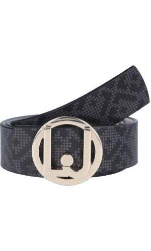 Liu Jo Reversible belt