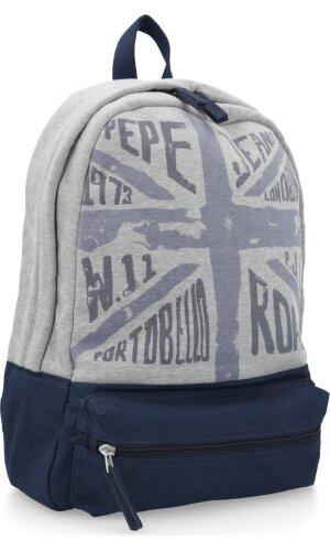 Pepe Jeans London Backpack JAIRO JR