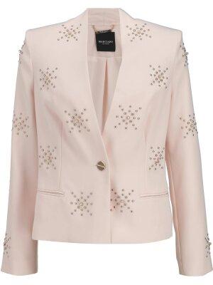 Marciano Guess Jacket Jennifer Lopez | Regular Fit