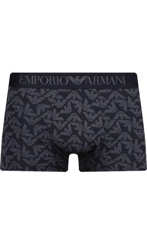 Emporio Armani Bokserki