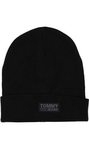 Tommy Jeans Czapka
