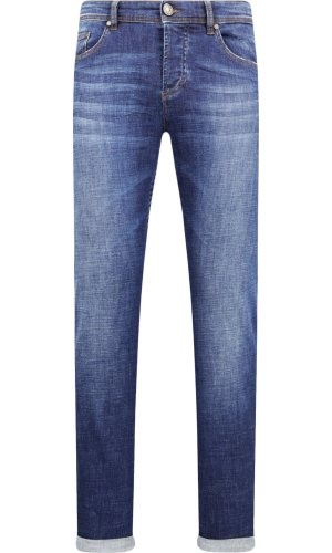 Versace Jeans Jeans TIGER 19 | Slim Fit