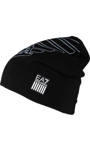 EA7 Czapka