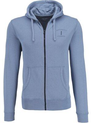Hackett London Bluza | Regular Fit
