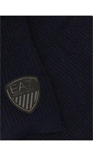 EA7 Scarf