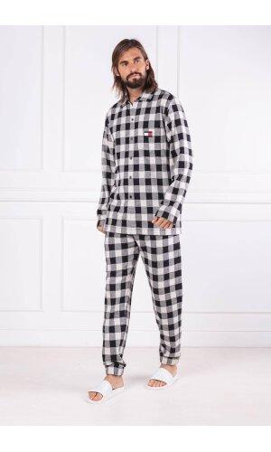 Tommy Hilfiger Koszula | Regular Fit
