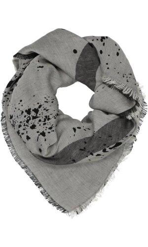 Calvin Klein Scarf / shawl TONAL SPLASH