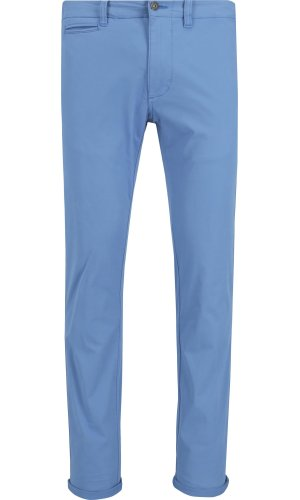 Napapijri Trousers chino | Slim Fit